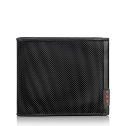Tumi Global Removable Passcase Id Accessories