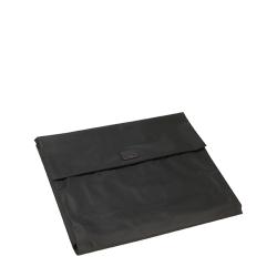 Tumi Folding Pack Accessories
