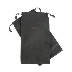 Tumi Shoe Bag Accessories