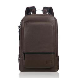 Tumi Bates Backpack Core-Trend