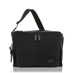 Tumi Forest Utility Bag Core-Trend