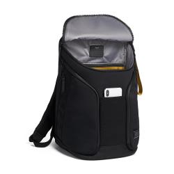 Ridgewood Backpack