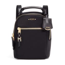 Serra Mini Backpack