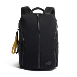 Elmwood Backpack