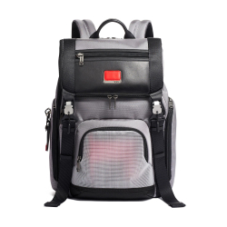 Lark Backpack