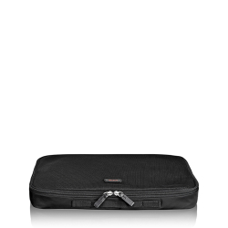 Tumi Packing Cube Accessories