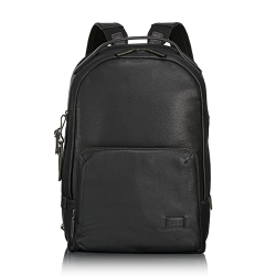Tumi Webster Backpack Core-Trend