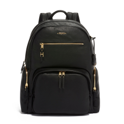 Tumi Carson Backpack Womens