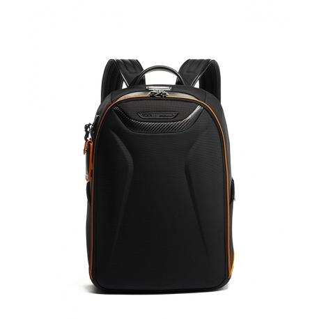 Tumi Mclaren Velocity Backpack
