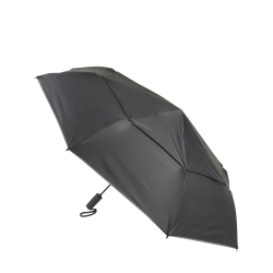 Tumi Large Auto Close Umbrella Accessories