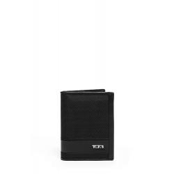 L-Fold Wallet