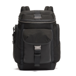 Tumi Wright Top Lid Backpack Core-Bravo