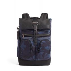 Tumi Lance Backpack Core-Bravo