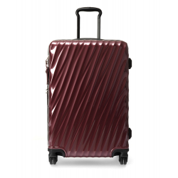Short Trip Expandable Packing