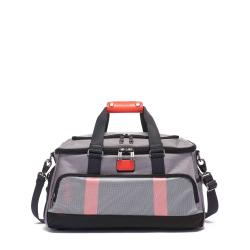 Tumi Mccoy Gym Bag Core-Bravo