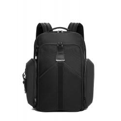 Tumi Esports Pro LG Backpack