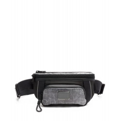 Campbell Utility Pouch
