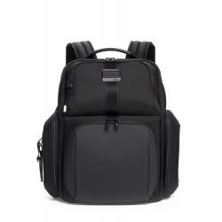 Esports Pro Backpack