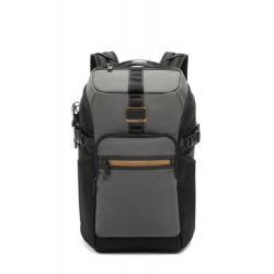 Reserve Hiking Backpack