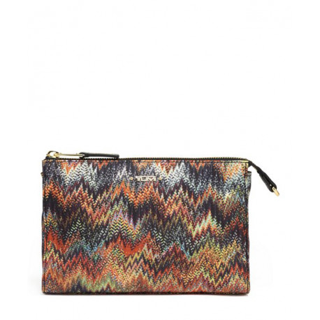 Basel Sm Triangle Pouch