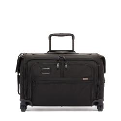 Tumi Carry-On 4 Wheel Garment