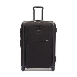 Tumi Short Trip Expandable 4 Wheel Packing Case