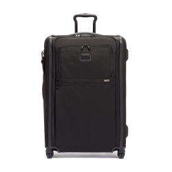 Tumi Medium Trip Expandable 4 Wheel Packing Case