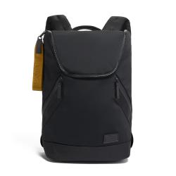 Innsbruck Backpack