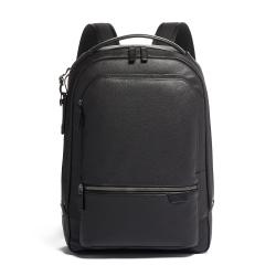 Bradner Backpack
