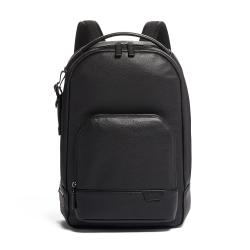 Clinton Backpack