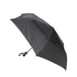 Med Auto Close Umbrella