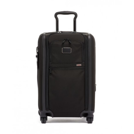 Best Selling Luggage