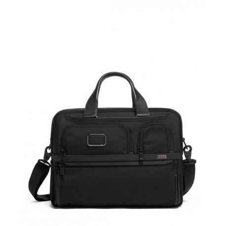 Briefcases