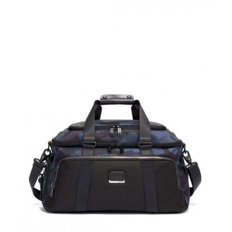 Bags - New Arrivals