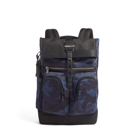 Backpack - What's New