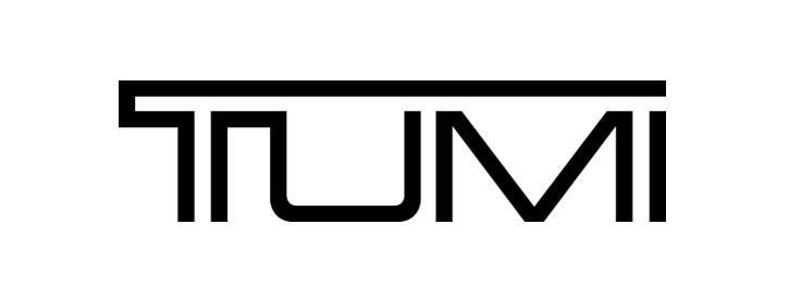 TUMI Philippines Official Site